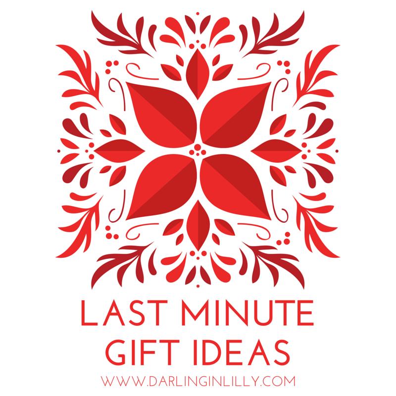 Last Minute-2